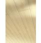 PARADOR Dekorpaneele »Home«, Ahornfarben, Holz, Stärke: 10 mm-Thumbnail