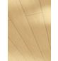 PARADOR Dekorpaneele »Home«, Buchefarben, Holz, Stärke: 10 mm-Thumbnail