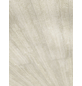 PARADOR Dekorpaneele »Rapido«, Eichefarben, Holz, Stärke: 12 mm-Thumbnail