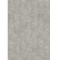 PARADOR Dekorpaneele »Style«, Beton-Thumbnail