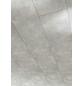 PARADOR Dekorpaneele »Style«, betonfarben, Holz, Stärke: 10 mm-Thumbnail
