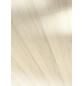 PARADOR Dekorpaneele »Style«, Eichefarben hell, Holz, Stärke: 10 mm-Thumbnail
