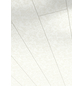 PARADOR Dekorpaneele »Style«, Holz, Stärke: 10 mm-Thumbnail
