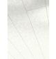 PARADOR Dekorpaneele »Style«, weiß, Holz, Stärke: 10 mm-Thumbnail