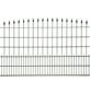 FLORAWORLD Dekorzaun-Matte, HxL: 100 x 240 cm, grün-Thumbnail