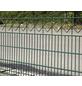FLORAWORLD Dekorzaun-Matte »Premium«, Stahl, 1 Stück, LxH: 250 x 100 cm-Thumbnail