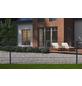 FLORAWORLD Dekorzaun-Matte »Premium«, Stahl, 1 Stück, LxH: 250 x 80 cm-Thumbnail
