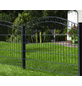 FLORAWORLD Dekorzaun-Matte »Premium«, Stahl, LxH: 240 x 100 cm-Thumbnail
