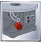 EINHELL Dekupiersäge »TC-SS 405 E«, 120 W, 230 V, Länge Sägeblatt: 12,7 mm-Thumbnail