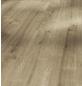 PARADOR Designboden »EcoBalance PUR«, BxL: 191 x 1285 mm, braun-Thumbnail