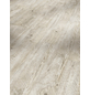 PARADOR Designboden »EcoBalance PUR«, BxL: 191 x 1285 mm, grau-Thumbnail