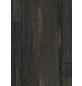 EGGER Designboden »EGGER HOME Designboden«, B x L: 192 x 1295 mm, Oldham Eiche schwarz-Thumbnail