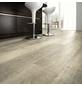 EGGER Designboden »HOME Design«, B x L: 192 x 1295 mm, eiche_alt_hell-Thumbnail