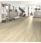 EGGER Designboden »HOME Design«, B x L: 192 x 1295 mm, eiche_dezent-Thumbnail