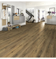 EGGER Designboden »HOME Design«, B x L: 192 x 1295 mm, massive_eiche-Thumbnail