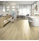 EGGER Designboden »HOME Design«, BxL: 192x1295 mm, Massive Eiche-Thumbnail