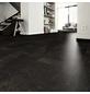 EGGER Designboden »HOME Design«, BxL: 243x1295 mm, Steinoptik-Thumbnail