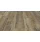 Living by HARO® Designboden »Hydrostar«, BxLxS: 235 x 1282 x 6,5 mm, braun-Thumbnail
