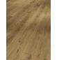 PARADOR Designboden »Modular One«, BxL: 194 x 1285 mm, braun-Thumbnail