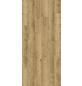 PARADOR Designboden »Modular One«, BxL: 194 x 1285 mm, eiche-Thumbnail