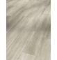 PARADOR Designboden »Modular One«, BxL: 194 x 1285 mm, grau-Thumbnail