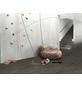 PARADOR Designboden »Modular One«, BxL: 194 x 1285 mm, graubraun-Thumbnail