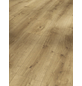 PARADOR Designboden »Modular One«, BxL: 235 x 2200 mm, braun-Thumbnail