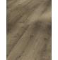 PARADOR Designboden »Modular One«, BxL: 235 x 2200 mm, eiche-Thumbnail