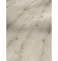 PARADOR Designboden »Modular One«, BxL: 235 x 2200 mm, weiß-Thumbnail