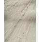 PARADOR Designboden »Modular One«, BxLxS: 194 x 1285 x 8 mm, weiß-Thumbnail