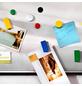 CON:P Designmagnet-Thumbnail
