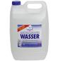 RobbyRob Destilliertes Wasser, Transparent, 5 l-Thumbnail