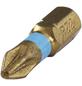 WOLFCRAFT Diamantbit »1303000«, PZ2-Thumbnail