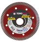 TOROFLEX Diamanttrennscheibe, Ø 115 mm, Zubehör für: Winkelschleifer-Thumbnail