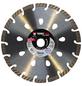 TOROFLEX Diamanttrennscheibe, Ø 230 mm, Zubehör für: Winkelschleifer-Thumbnail
