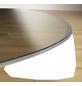 FIREFIX® Dichtlippe 500 cm-Thumbnail