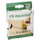FN NEUHOFER HOLZ Dichtlippe »Aquastop«, (1 Stk.) aus Kunststoff, für Holzwerkstoffleisten-Thumbnail