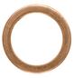 SWG Dichtring, Ø 1,6 cm-Thumbnail