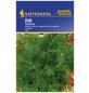 KIEPENKERL Dill Anethum graveolens var. hortorum »einjährig«-Thumbnail