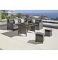 CASAYA Dining-Lounge »Rios 3-in-1-Vario«, 7 Sitzplätze, inkl. Auflagen-Thumbnail