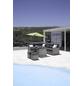 CASAYA Dining-Lounge »Rios«, 7 Sitzplätze, inkl. Auflagen-Thumbnail