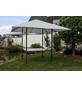Dining-Pavillon, viereckig, BxT: 300 x 300 cm-Thumbnail