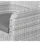 SIENA GARDEN Diningsessel »Bayun«, BxTxH: 59  x 64  x 80  cm, Polyrattan-Thumbnail