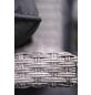 GARDEN IMPRESSIONS Diningsessel, BxTxH: 60,5  x 65,5  x 89  cm, Kunststoff-Thumbnail