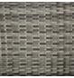 CASAYA Diningsessel »Diogo«, BxTxH: 67  x 62  x 90  cm, Aluminium/ Polyrattan-Thumbnail