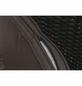 SIENA GARDEN Diningsessel »Porto«, BxTxH: 60  x 68  x 100  cm, Polyrattan/ Polyester-Thumbnail