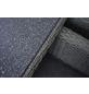 ploß® Diningset »Jardel Earth Grey«, 6 Sitzplätze, inkl. Auflagen-Thumbnail