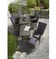 MERXX Diningset »Ravello«, 8 Sitzplätze, inkl. Auflagen-Thumbnail