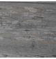 SIENA GARDEN Diningtisch »Silva« mit Keramik-Tischplatte-Thumbnail