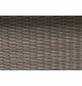 SIENA GARDEN Diningtisch »Teramo«, mit Spraystone-Tischplatte, BxTxH: 160 x 90 x 74 cm-Thumbnail